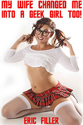 geek girl2.jpg