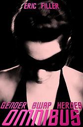 gender swap heroes omnibus.jpg