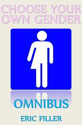 choose omnibus.jpg