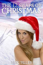 12 swaps of christmas.jpg