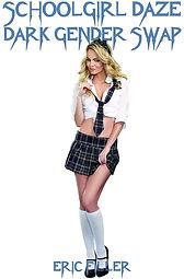 schoolgirl daze.jpg