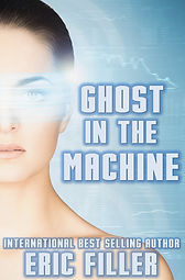 ghost machine.jpg