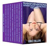 TRANSFORMATIONS 2B.jpg