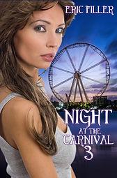 night carnival 3.jpg