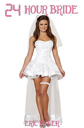 24 bride.jpg