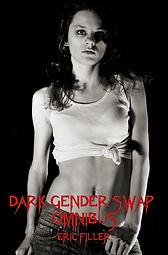 dark gender swap omnibus pb.jpg