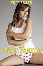 MAGIC PANTIES.jpg