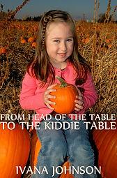 KIDDIE TABLE.jpg