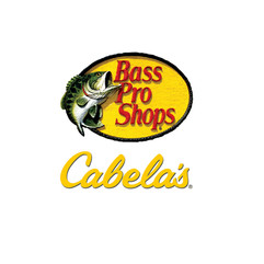 Bass Pro Shops and Cabela's