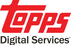 Topps Digital Services