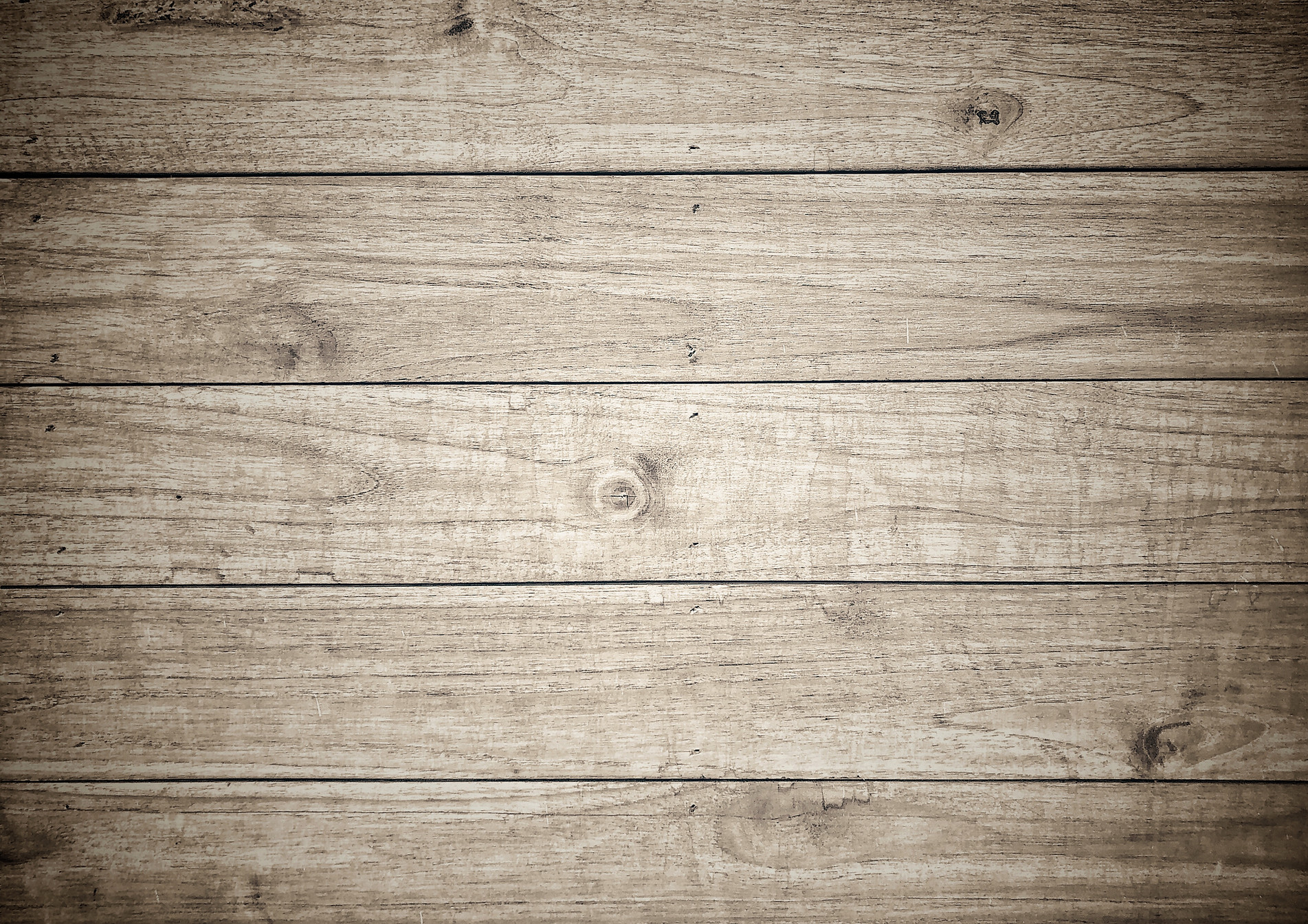Old light  color wood wall for seamless