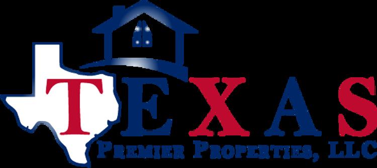 TX Premier Logo 2_edited.png