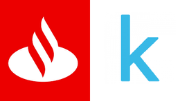 Analizando Kaggle Santander Value Prediction Challenge