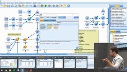 Minería de datos y aprendizaje automático para maximizar resultados en campañas de ventas