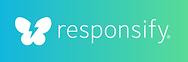 Responsify.png