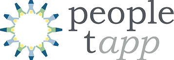 PeopleTapp Logo v.2b.jpg