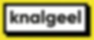 Screen Shot 2020-02-05 at 07.00.47.png
