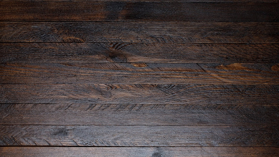 rustic-wood-background-and-rustic-wood-w