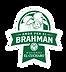 logo-amor-por-el-brahman.png