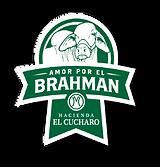 LOGO AMOR POR EL BRAHMAN CON SOMBRA.png
