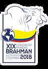 Logo-Congreso-Final-v2.png