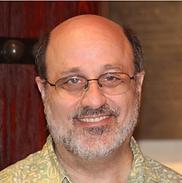 Professor Rob Amchin