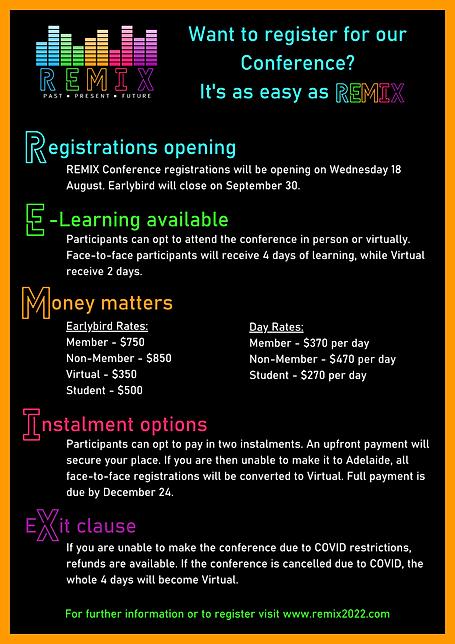 Registrations.png