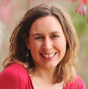 Cheryl Burgemeister