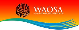 WAOSA_letterhead_Branded_-_trimmed-68-Yapp-Eboney.jpg