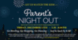 parents_nightout2019_.pdf.jpg
