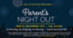 parents_nightout2019_.pdf.jpg