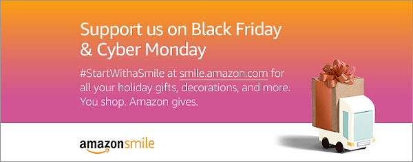 amazon-banner-black-friday.png