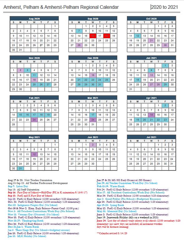 ARPS 2020-2021 Calendar.png