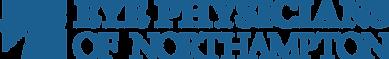 Northampton_Logo_lg (1).png