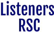 logo rsc.png