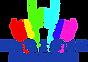 5a. B2g final logo - 25Mar18.png