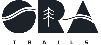 ora-trails-logo-black.png
