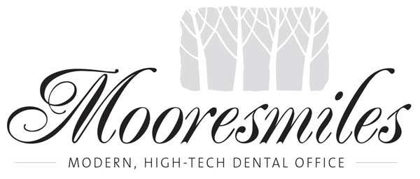 Moore-smiles-Logo-600.jpg