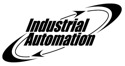 industrial automation logo 400.png