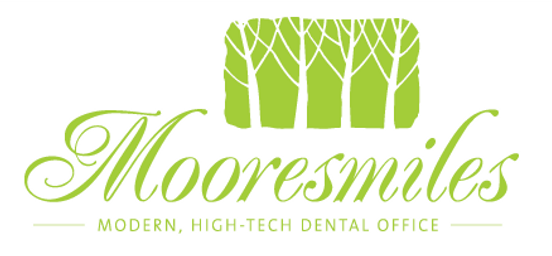 logo-moore-smiles-color-438.png