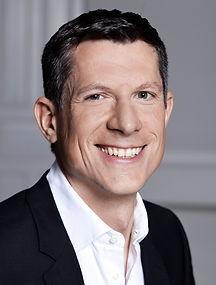 Ralf Grobe Bassbariton