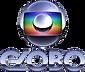 globo-horizonte-5.png