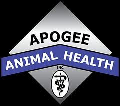 Apogee logo.png