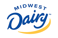 midwest dairy.png
