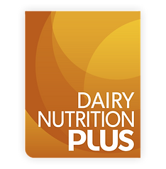 dairy nutrition plus logo.png
