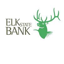 elk state bank logo.jpg