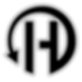 DHIA logo.png