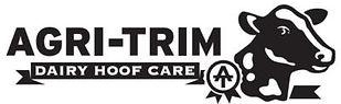 Agri-trim logo.jpg