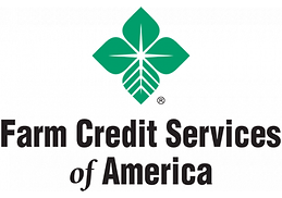 farm credit services of america.png