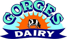 gorges dairy.jpg